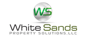 White Sands Property Solutions